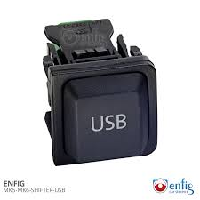 radio installation products for volkswagen jetta 2006 2009 page enfig mk5 mk6 shifter usb