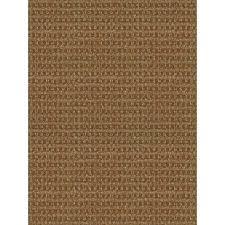 10x12 patio rug 10x12 outdoor rug canada