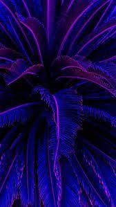 blue, purple, electric blue, violet ...