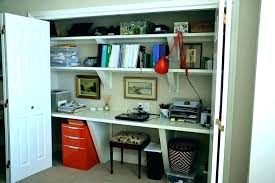 Home office closet Crazy Office Closet Design Ideas Office Closet Design Ideas New Co With Home Office Closet Design Ideas Simply Organized Office Closet Design Ideas Office Closet Design Ideas New Co With