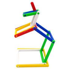 Jeliku Designs Jeliku Puzzle Creative Life Gadget Educational Healing Toy
