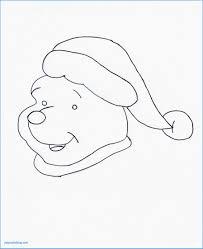 Fotocopie Di Natale 25 Disegni Da Colorare Walt Disney
