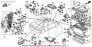 honda accord lx fuse box diagram image 1990 honda accord ignition switch wiring diagram images on 1990 honda accord lx fuse box diagram