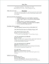 Electronics Technician Resume Samples Electronic Technician Resume Sample Resume Sample Sample Resume For