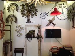 vintage furniture manufacturers. Vintage Wood Crafts, Shivranjani - Crafts See Wooden Furniture Dealers In Ahmedabad Justdial Manufacturers A