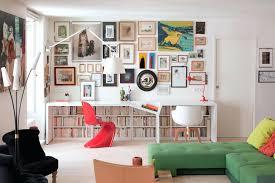 office art ideas. Office Art Ideas Impressive Home Design And Decor Cool D
