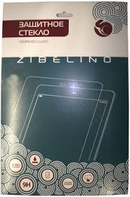 <b>Защитное стекло</b> для Huawei MediaPad T5 10.1 <b>ZibelinoTG</b>