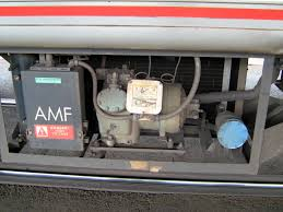 air conditioning unit for car. file:air conditioning unit on amtrak amfleet car va.jpg air for i