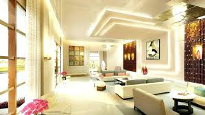 wooden false ceiling designs for living room kitchen design ideas decorating aw