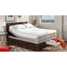tempur pedic bed frame. Trendy Design Ideas Tempurpedic Headboards 33 Cool Tempur Pedic Bed Frame Headboard Frames For Beds Topic Related To Exciting Pertaining Designs 17 I