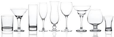 aldridge glass