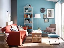 Living Room Sets Canada Living Room Ikea Living Room Sets 00031 Ikea Living Room Sets