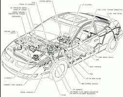 1991 saturn sl2 engine diagram wiring diagrams bib saturn sl engine diagram wiring diagram used 1991 saturn sl2 engine diagram