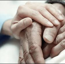 Resultado de imagen de eutanasia