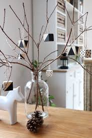 Basteln Mit Holz Frühling Sommer Osterbasteln Ideen Für Osterhasen