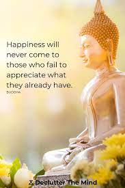 Buddha was a spiritual teacher in nepal during the 6th century b.c. 100 Inspiring Buddha Quotes On Life And Meditation Declutter The Mind