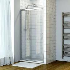 new shower door large size of sliding shower doors custom rh mourouj info home depot glass shower door sweep shower door bottom seal sweep