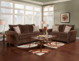 The Karma Collection  Mink  Value City FurnitureMink Living Room Decor