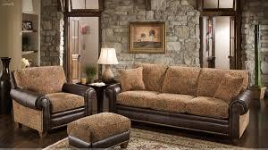 Rustic Furniture Living Room Rustic Wood Living Room Furniture Square Glass Top Modern Coffee