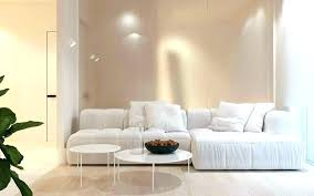 decorating one bedroom apartment. 1 Bedroom Apartment Interior Design Small Ideas Large Size Of Living Blue And Grey. Decorating One