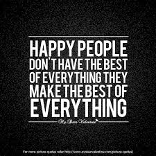 Happy Quotes Pictures Wallpapers Happy Inspirational Quotes Awesome Happy Inspirational Quotes