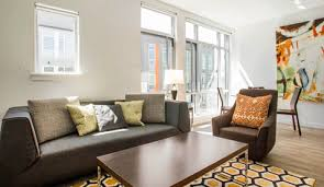Your plete Home Furniture Rental Source Shop Now