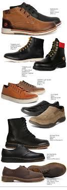 office shoes dublin. Office Shoes Dublin. Orthotic Dublin S