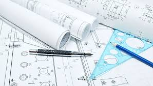 Architecture And Construction About Mayes Architecture Planning Inc Sisters Bend And