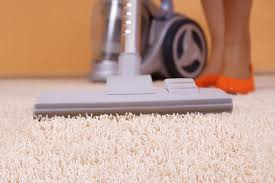 which is the best carpet cleaner available in the market