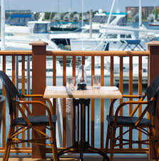 The Mooring Seafood Kitchen U0026 Bar. Had A Wonderful Lunch Here With My  Mother And My Daughter. Want To Learn More About Living Guilt Free?