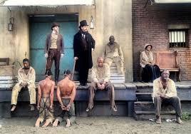 """Képtalálat a következőre: """"amerikai rabszolgatartás"""""""