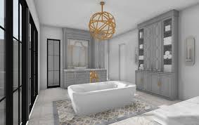 bathroom remodeling houston tx. Large Size Of Bathroom:affordable Houston Bathroom Remodeling Tx Plus E