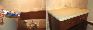 how to install a vessel sink faucet