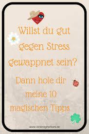Stress Stress Reduzieren Stressbewältigung Stress Ernährung