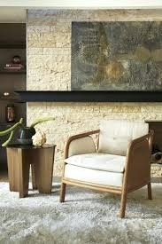 San Marcos Furniture Store North Stores Used  Tx San Marcos Furniture Stores25