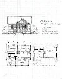 small 2 story house plans 2 story cabin floor plans lovely small 2 story house plans