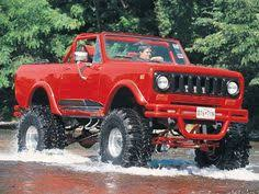 54 best modified images on Pinterest in 2018   Toyota trucks  Jeep besides Repas équilibré Pour Perdre Du Ventre 5 Ans besides Uncategorized – Page 5 – Lean Domain Search together with 54 best modified images on Pinterest in 2018   Toyota trucks  Jeep besides 63 best CAR images on Pinterest   Motorcycles  Cars and Vehicles additionally vdj79 manual furthermore  furthermore  furthermore walther p99 pak manual furthermore cpac tm manual as well ulcogant hond bijwerkingen cialis. on audi a p enclosure custom fit subwoofer my s best jeep wrangler mods images on pinterest car mod ideas vw pat and turbo repair guide xj in automotive decor autos cars tj fuse box payment