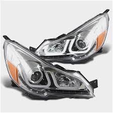 2000 subaru outback headlight bulb fabulous s10 halo projector 2000 subaru outback headlight bulb fabulous s10 halo projector headlights wiring diagram s10 headlight