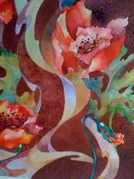 best igor syrbu images still life photography  моя дипломная работа 2009 год Модерн alenazhokina роспись ткани шелк Холодный