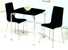 dining table set for 2 person kitchen and chair room chairs seat