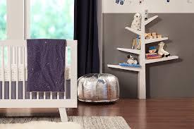 amazoncom babyletto spruce tree bookcase white baby