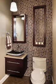 Small bathroom designs Stylish Small Bathroom Design Ideas361 Kindesign One Kindesign 40 Stylish And Functional Small Bathroom Design Ideas