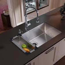 A Front Kitchen Sink Exquisite Art A Front Kitchen Sink Best 20 Farmhouse Stainless Steel Kitchen Sink