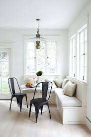image breakfast nook september decorating.  Image Dining Room Nook Ideas Best Breakfast Nooks Images On Rooms Kitchen  Furniture Home Decorating To Image September A