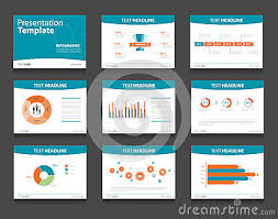 Company Presentation Template Ppt Powerpoint Business Templates Free Download The Highest