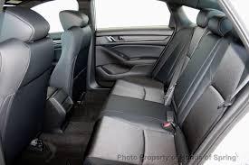 2018 honda accord sedan sport 1 5t cvt 18178095 14