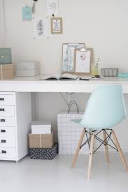 home office furniture staples. Decor White Shabby Home Office Setup Work Interesting Lobby Furniture Staples Chairs Ikea Set Oval L