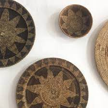 See more of bali home decor on facebook. Wall Decor Bali Werkstaette