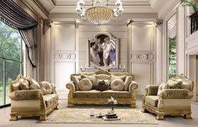 traditional furniture styles. Provincial Traditional Furniture Styles New American Style Living Room