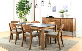 big round dining table extra large round dining table medium size of dinning large round dining